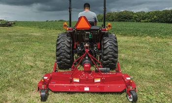 CaseIH-LoaderAttach-FinishMowers.jpg