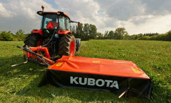 Kubota-DM-Series-DMowers.jpg