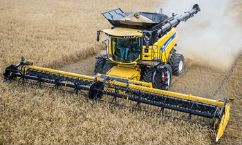 NH-Precision-HarvestSolutionsSeries.jpg