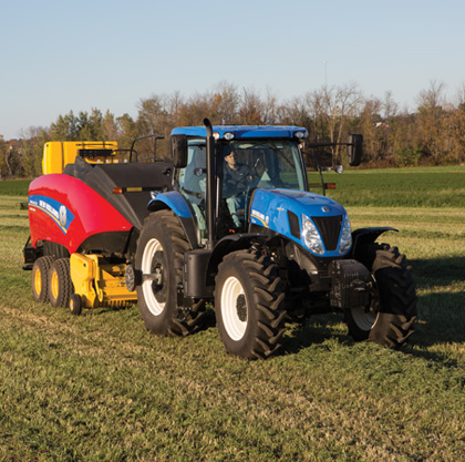 Shop New Holland Agriculture Parts