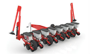 WhitePlanter-9100-Series-Rigid-Frame-cover.jpg