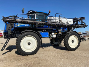 YearEnd Preowned Sprayer Thumb