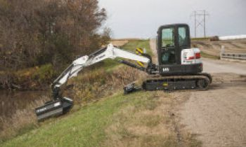 CroppedImage350210-Bobcat-Attach-FlailMower-series.jpg