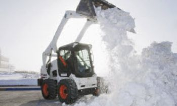 CroppedImage350210-Bobcat-Bucket-Snow-Lightmaterial-series.jpg