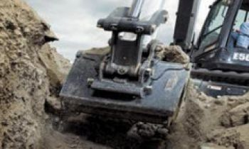 CroppedImage350210-Bobcat-Buckets-Trenching-PinOn-series.jpg