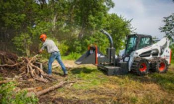 CroppedImage350210-Bobcat-Chippers-series.jpg