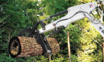 CroppedImage350210-Bobcat-Grapple-3Tine-Excavator-cover.jpeg