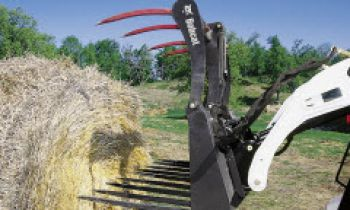 CroppedImage350210-Bobcat-Grapple-UT-Loader-cover.jpg