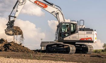 CroppedImage350210-Bobcat-LargeExcavators-20.jpg