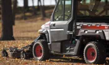 CroppedImage350210-Bobcat-Mower-UTV-Cover.jpg