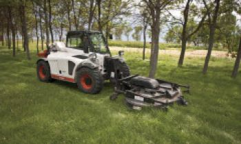CroppedImage350210-Bobcat-Mower-cover.jpg
