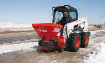 CroppedImage350210-Bobcat-Spreader-cover.jpg