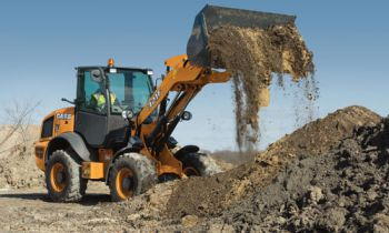 CroppedImage350210-Case-321F-wheel-loader-compact.jpg