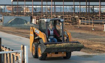 CroppedImage350210-Case-SR130-skid-steer-loader.jpg