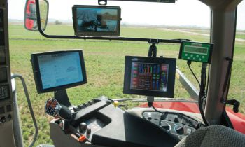 CroppedImage350210-CaseIH-Displays-Additional-2019.jpg