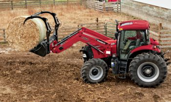 CroppedImage350210-CaseIH-GrappleBuckets-2019.jpg