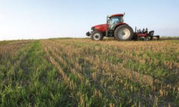 CroppedImage350210-CaseIH-In-line-Rippers-Cover.jpg