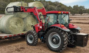 CroppedImage350210-CaseIH-Loaders-L755.jpg