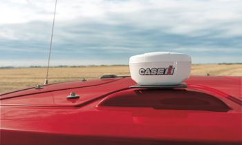 CroppedImage350210-CaseIH-Receivers-2019.jpg