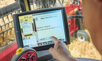 CroppedImage350210-CaseIh-Displays-2019.jpg