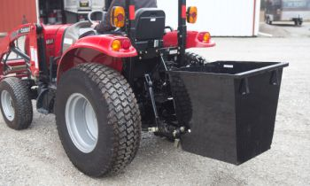 CroppedImage350210-CaseIh-LoaderAccessories-2019.jpg