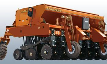 CroppedImage350210-CompactDrill-3P1006NT-SeriesCover.jpg