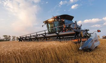 CroppedImage350210-Gleaner-S8Series-2019.jpg