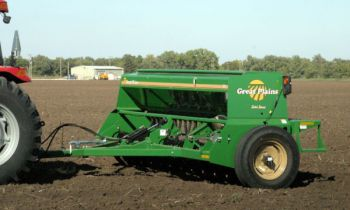 CroppedImage350210-GreatPlains-13EndWheelDrill-2019.jpg