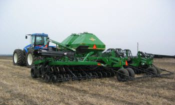 CroppedImage350210-GreatPlains-30-No-Till-AirDrill.jpg