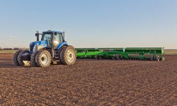 CroppedImage350210-GreatPlains-50-3-section-heavyduty.jpg
