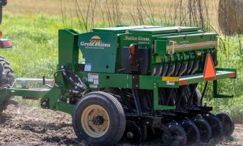 CroppedImage350210-GreatPlains-6EndwheelNoTill-2019.jpg