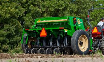 CroppedImage350210-GreatPlains-7EndWheelNoTill-2019.jpg
