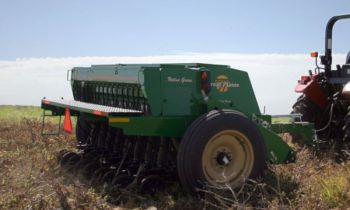 CroppedImage350210-GreatPlains-CC-10EndWheelNoTill-2019.jpg