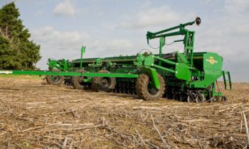 CroppedImage350210-GreatPlains-CC-40-3SectionHDNoTill-2019.jpg