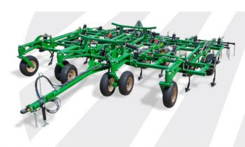 CroppedImage350210-GreatPlains-ConvTill-6545UC-2019.jpg