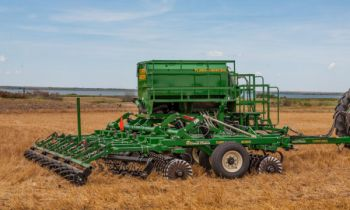 CroppedImage350210-GreatPlains-CoverCropSeeder-2019.jpg