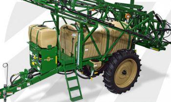 CroppedImage350210-GreatPlains-TSF660Sprayers-SeriesCover.jpg