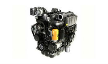 CroppedImage350210-JCB-Engine-model.jpg