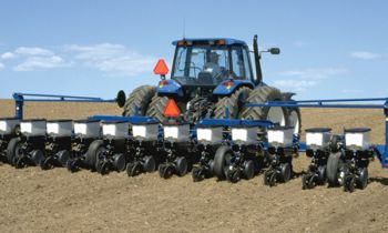 CroppedImage350210-Kinze-Planter-3140-2019.jpg