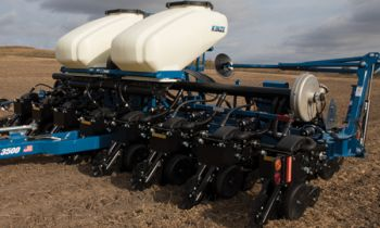 CroppedImage350210-Kinze-Planter-3500-2019.jpg