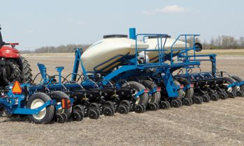 CroppedImage350210-Kinze-Planter-3660-2019.jpg