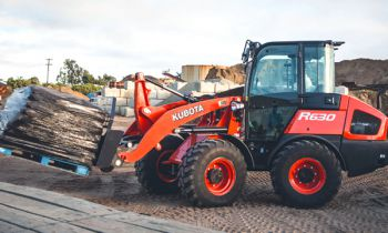 CroppedImage350210-Kubota-WheelLoaders-Cat.jpg