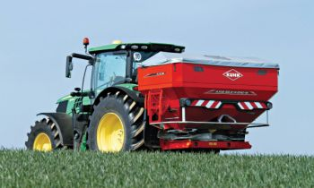 CroppedImage350210-Kuhn-Axis-2-2019a.jpg