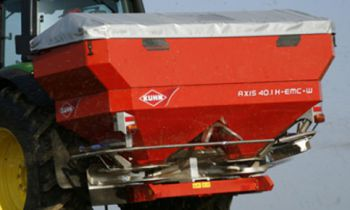 CroppedImage350210-Kuhn-FertilizerSpreaders-cover.jpg