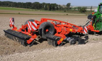 CroppedImage350210-Kuhn-Optimer-1003-2020.jpg