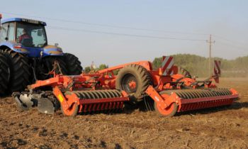 CroppedImage350210-Kuhn-Optimer-2020.jpg