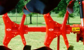 CroppedImage350210-Kuhn-Plows.jpg
