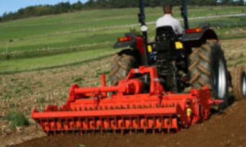 CroppedImage350210-Kuhn-PowerTillers-2015.jpg