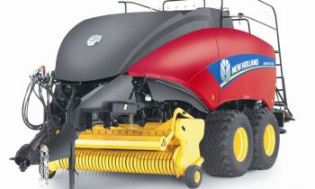 CroppedImage350210-New-Holland-BigBaler-330-min.jpg