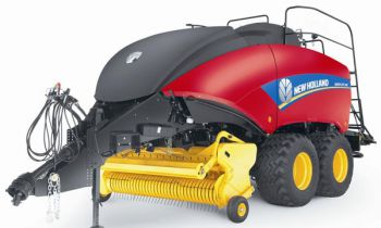 CroppedImage350210-New-Holland-BigBaler-340-min.jpg